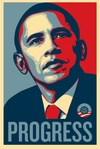 obama-progress-poster.jpg